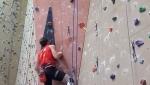 Coppa Italia Paraclimb, la gara di Montebelluna e alcune considerazioni