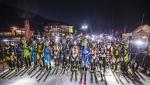 Michele Boscacci e Alba De Silvestro vincono la seconda Folgrait Skialp Race