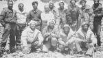 Addio ad Ugo Angelino, ricordando il K2 del 1954