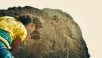 I Giganti di Cordoba e l'arrampicata