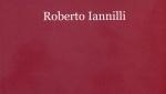 Roberto Iannilli, il ricordo dell'Associazione alpinisti del Gran Sasso in un libro