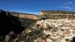 Chulilla in Spagna, riflessioni su una world climbing destination. Di Maurizio Oviglia