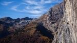 Scogliera di Pal Piccolo, Arrampicarnia e la nuova alba del Passo di Monte Croce Carnico