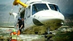 Charity appeal for the victims of the Campo Felice helicopter crash