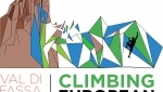 Campitello di Fassa to host the IFSC European Climbing Championships 2017