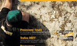 Roma Bouldering Film Festival e Bleausard Contest