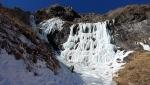 L'urlo, Il Castello Errante ed altri tesori d'alpinismo in Valbondione