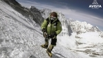 Everest in winter / Alex Txikon & Co start summit bid