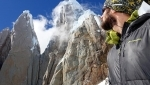 Cerro Torre Ragni route: Daniel Joll & Kim Ladiges make first 2017 ascent