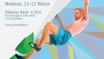 Coppa Italia Boulder 2017 - live streaming da Modena