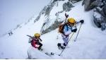 Adamello Ski Raid, annullata definitivamente l'edizione 2019