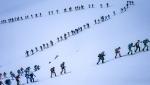 Adamello Ski Raid, rinviata la 7° edizione per motivi di sicurezza