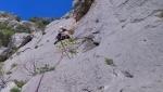 Sardegna news arrampicata #22: nuove multipitches e vie tradizionali