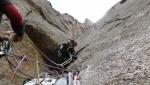 Kirghizistan 2016 - Mille papaveri rossi e l'alpinismo nel Pamir Alai