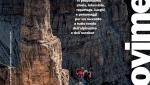 Il meglio di In Movimento: Meditazione, narrazione e... azione