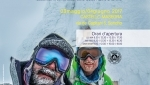 Legati da intrepida passione: a Sondrio la mostra fotografica delle Guide Alpine della Lombardia