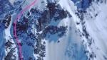 Becca di Monciair - Il Piccolo Cervino Del Gran Paradiso