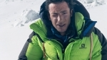 Kilian Jornet summits Everest twice in a week