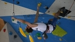 Campionati Europei Lead e Speed, i grandi dell'arrampicata a Campitello di Fassa