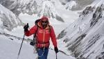 Ralf Dujmovits, svanisce il sogno dell'Everest senza ossigeno supplementare