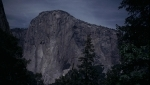 El Capitan: Peter Zabrok and Sean Warren make long-awaited first repeat of Adrift in Yosemite
