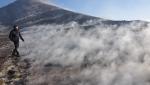 Monte Etna, due trekking sul vulcano più alto d'Europa