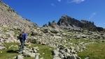 Alla scoperta del Pizzo Matto in Val Grosina