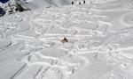 Mont Blanc Free, i risultati