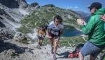 Transcivetta Karpos: la corsa da record per mille coppie attorno al Civetta