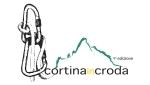 Cortina InCroda: serata Trento Film Festival con i film Dhaulagiri, ascenso a la montaña blanca e Bigmen