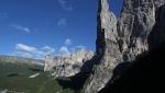 Donnafugata on Torre Trieste, the film by Manrico dell'Agnola now online
