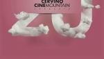 Cervino CineMountain Festival 2017