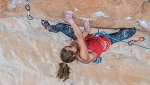 Arco Rock Legends 2017: the 6 nominations for the sport climbing Oscar