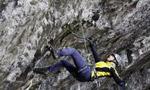 Angelika Rainer, tra gare di arrampicata su ghiaccio e Dry Tooling