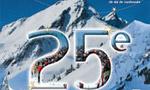 Pierra Menta, ai nastri di partenza il Tour de France dello scialpinismo