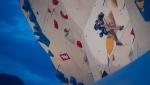 Mondiali Giovanili di Arrampicata Sportiva: il bilancio della spedizione azzurra in Austria