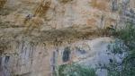 Unchinos, nuova difficile via d'arrampicata di Giupponi ed Oviglia in Sardegna