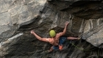 Adam Ondra, new climbing projects after Silence at Flatanger