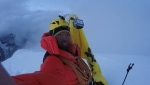 Nanga Parbat summit success for Mingma Gyalje Sherpa and seven other mountaineers