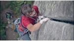 Arrampicata in fessura con le Guide alpine italiane #3: tattica