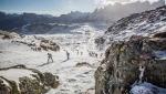 La Sportiva Epic Ski Tour 2018, aperte le iscrizioni per la Granfondo dello skialp