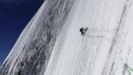 Shispare, difficile prima salita in Karakorum per Kazuya Hiraide e Kenro Nakajima