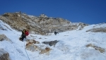 First-class Italian mountaineering in China: the Mount Edgar report