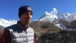 Valery Rozov dies in BASE Jump accident on Ama Dablam