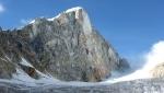 Larkya Main, il video della prima salita in Himalaya