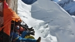 Larkya Main, Georgians claim first ascent in Himalaya