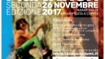 Lumignano Climbing Marathon 2017, il meeting d'arrampicata dei Colli Berici
