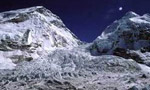Super Sherpas Expedition all'Everest