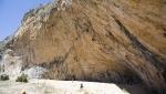 Adam Ondra climbs 9b again / Neanderthal repeat at Santa Linya