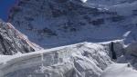 Rungofarka, il video della prima salita di Tino Villanueva e Alan Rousseau in Himalaya